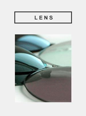 Petrol high quality polarized sunglass lenses.jpg