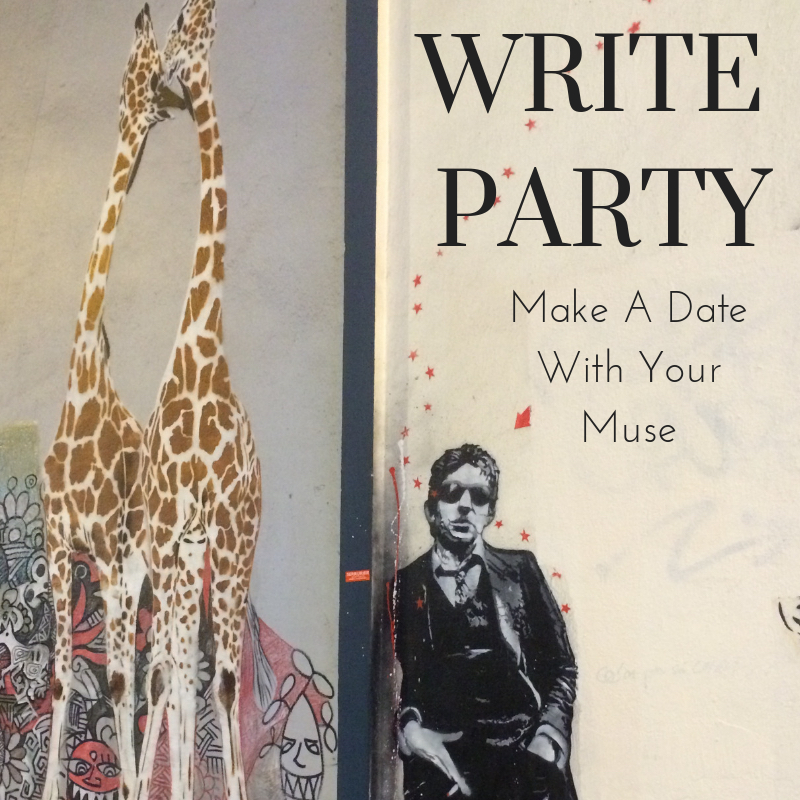 WritePartySerge Gainsbourg.jpg
