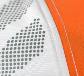 Laser Cut Panel Details