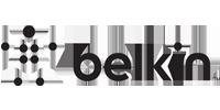 belkin_logo.png