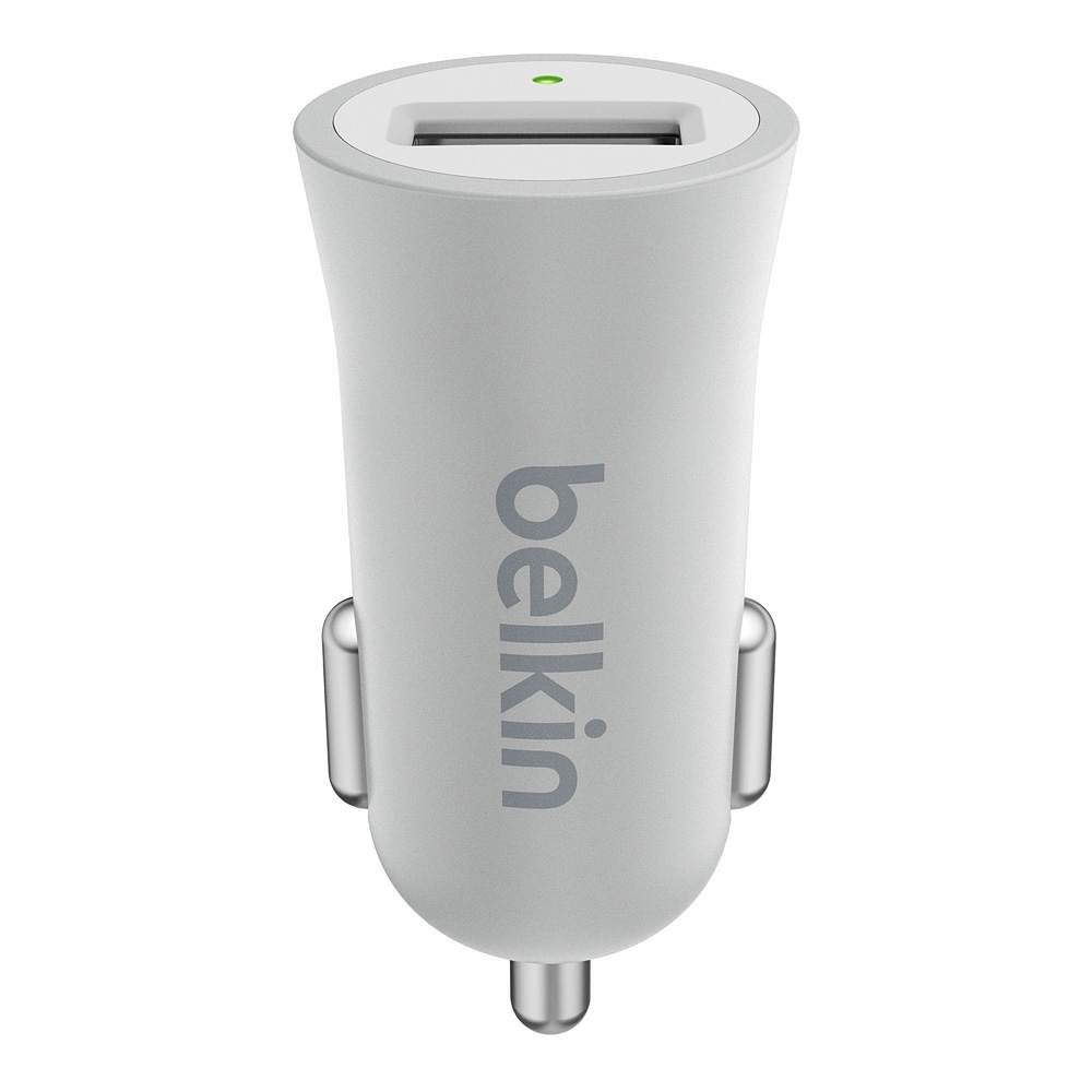 car_charger_silver_2.png