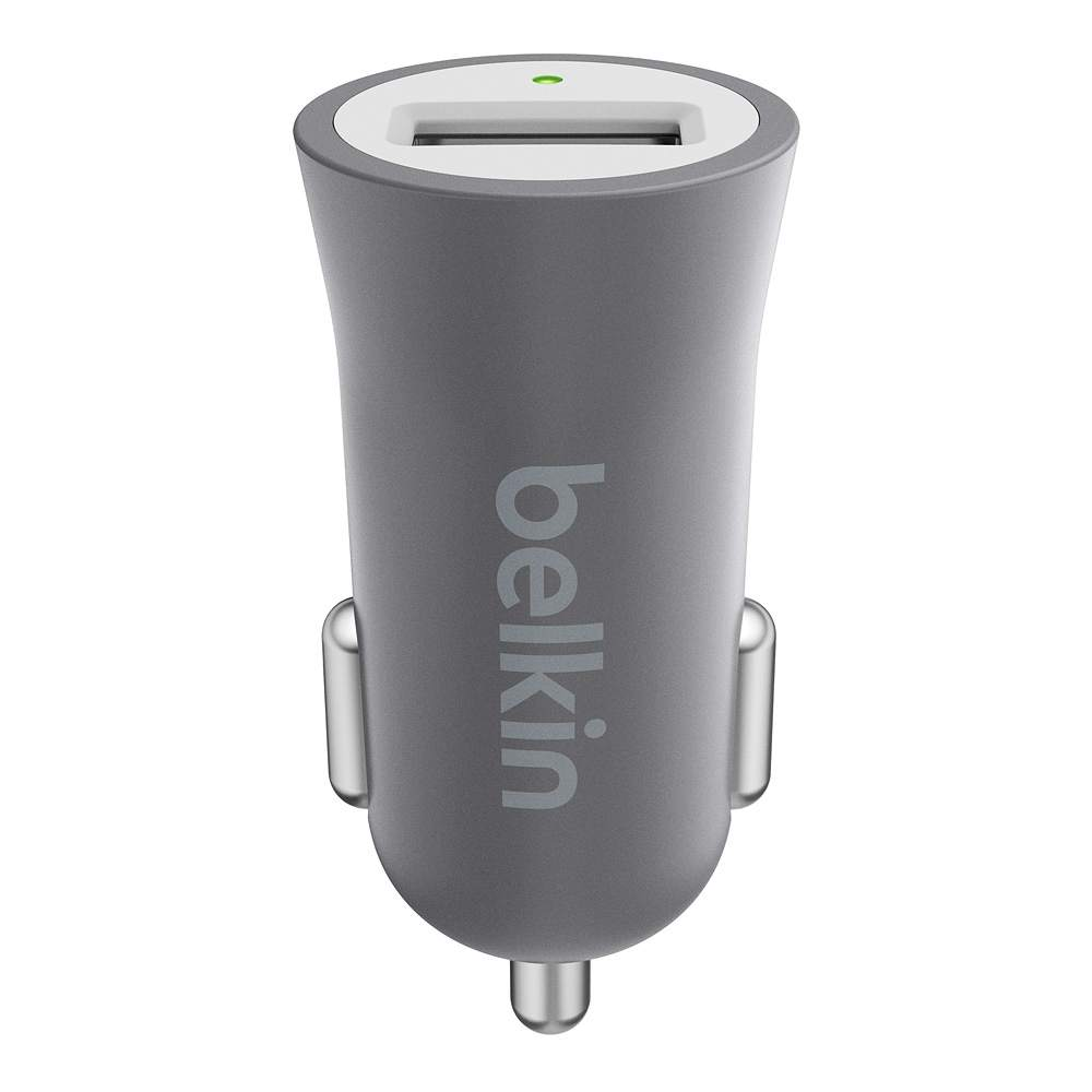 car_charger_space_grey.png