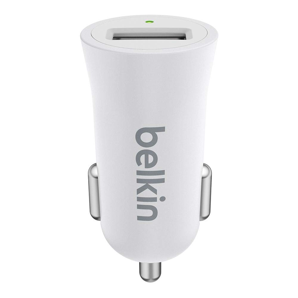 car_charger_white_2.png