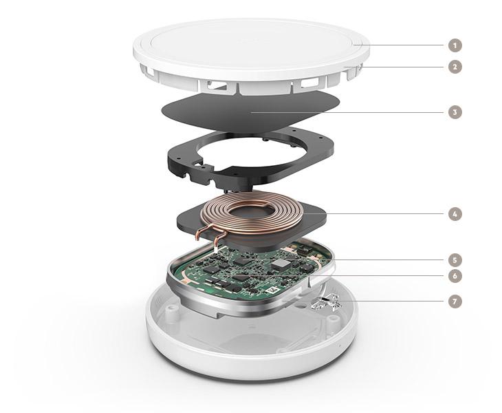 belkin-F7U050-boostup-bold-wireless-charging-pad-exploded-v01-r01-730x600-us.jpg
