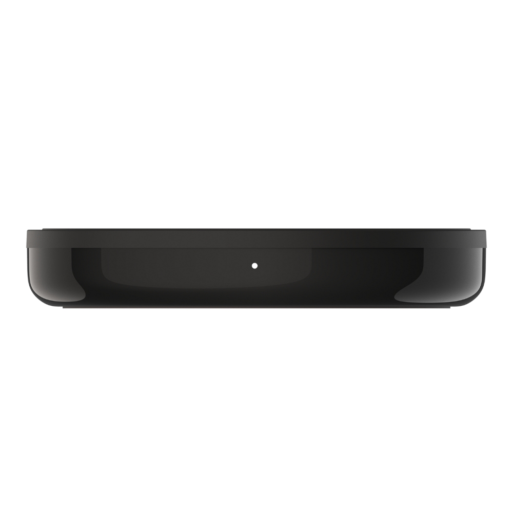 black_pad_side_view.jpg