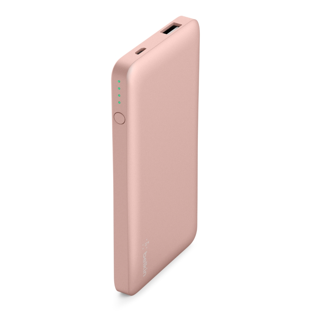 Power_bank_5k_rose_Front.jpg