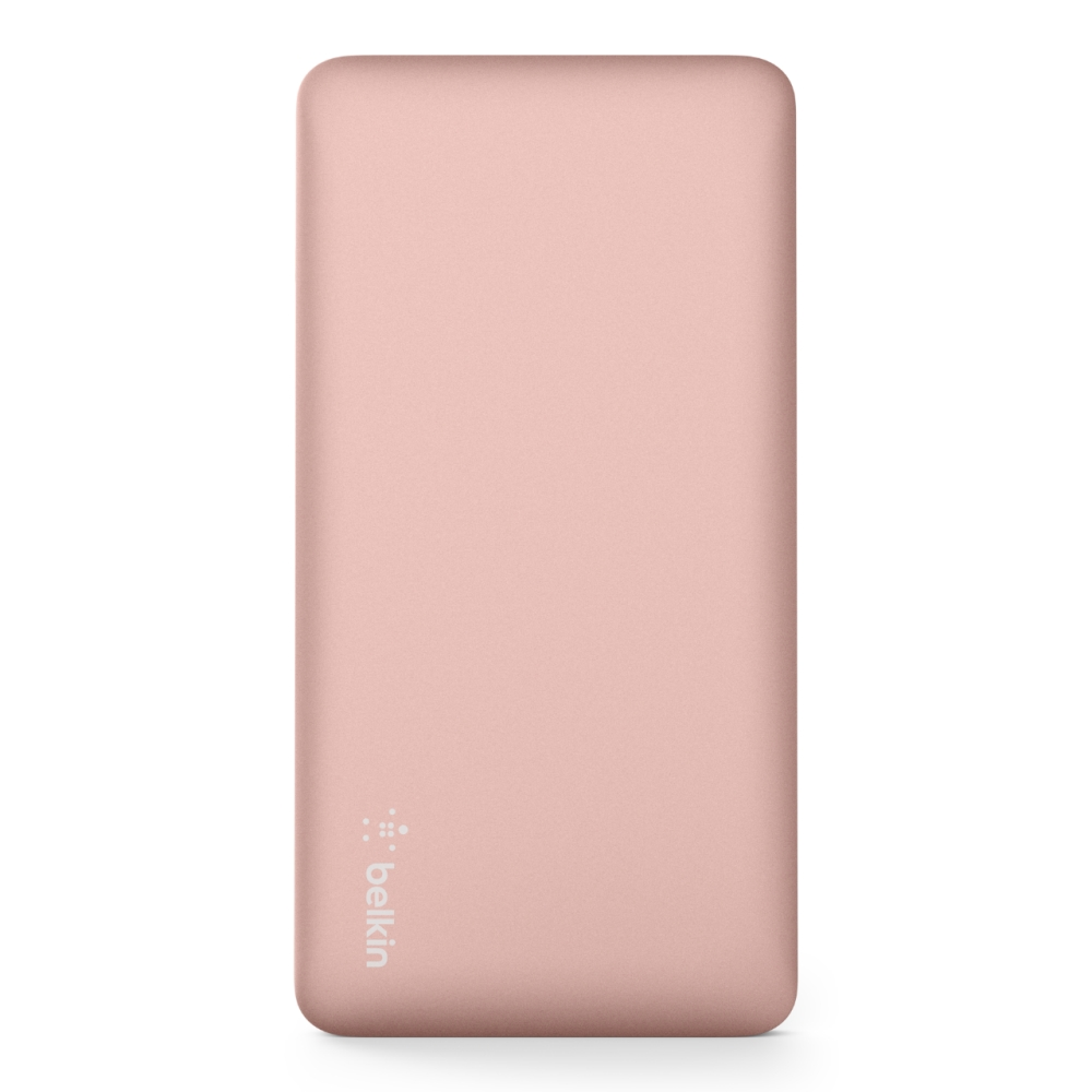 Power_bank_5k_rose_front_view.jpg