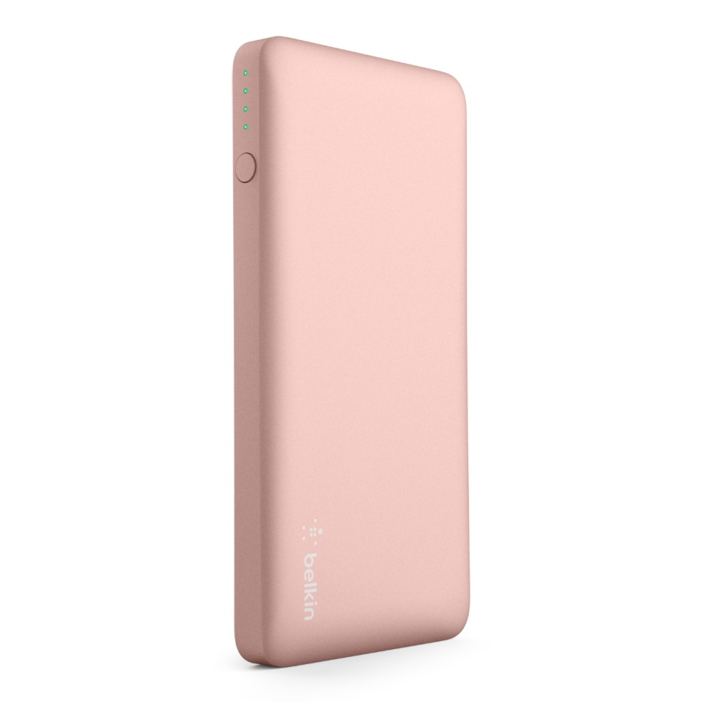 Power_bank_5k_rose_side-2.jpg