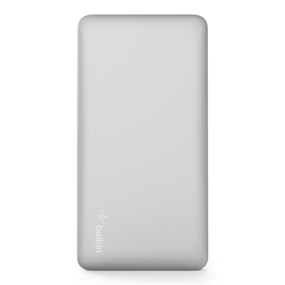 Power_bank_5k_silver_front_view.jpg