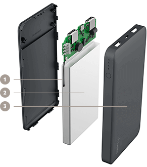 belkin-pocket-power-10k-F7U020-features-diagram-v01-r01.png