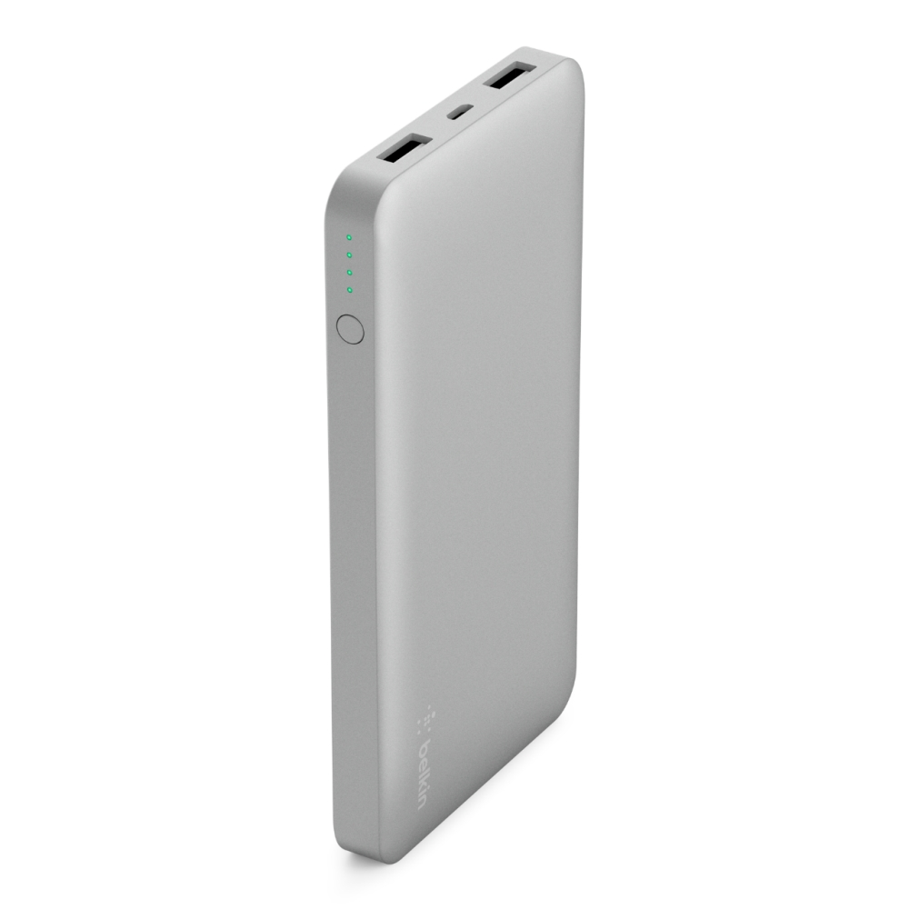Power_bank_10k_silver.jpg