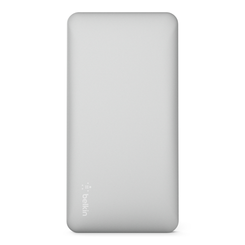 Power_bank_10k_silver_front.jpg