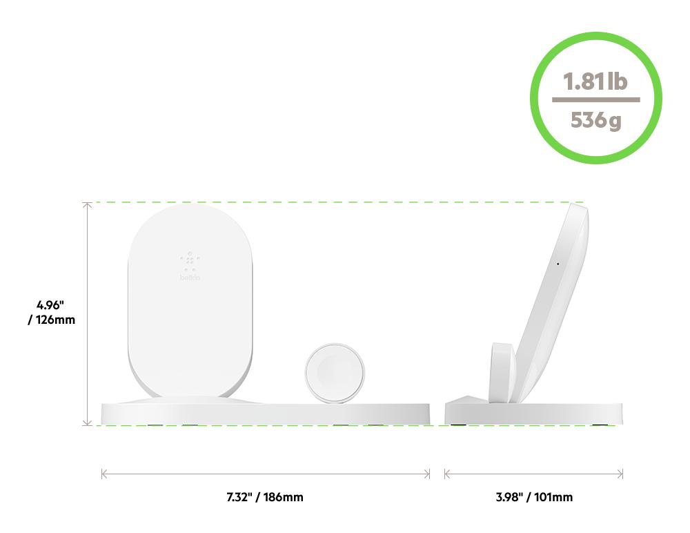 belkin-F8J235-boostup-wireless-charging-dock-dimensions-v01-r01-1000x720-us.jpg