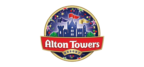 Alton-Towers.png
