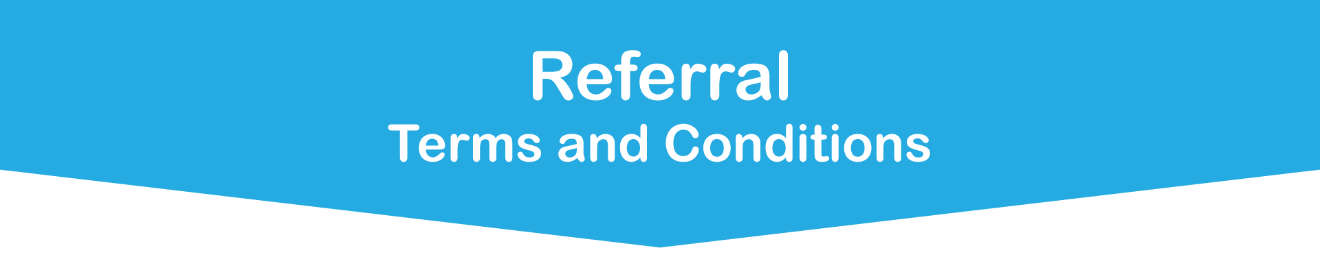 Referral-Page-T&Cs-header.png