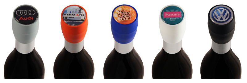 Wine-stoppers.png