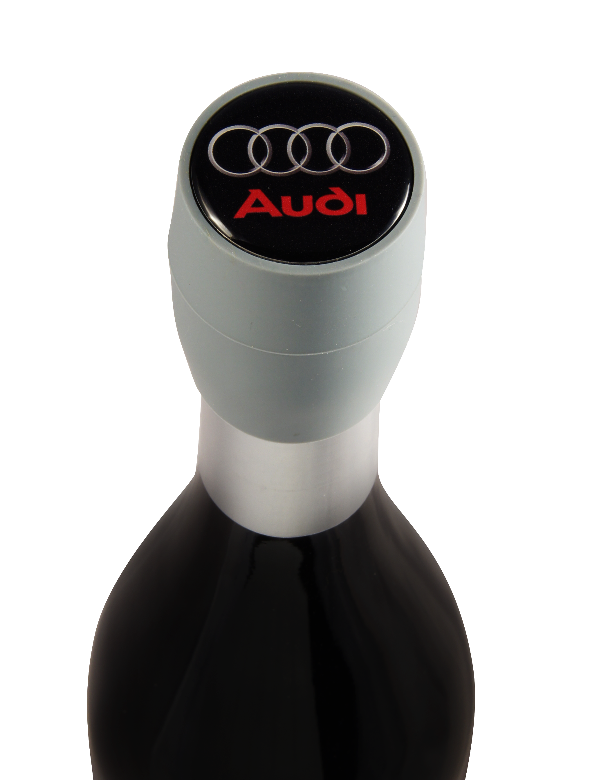 Cap-on-Bottle-Audi-Grey-half_high res PS.png