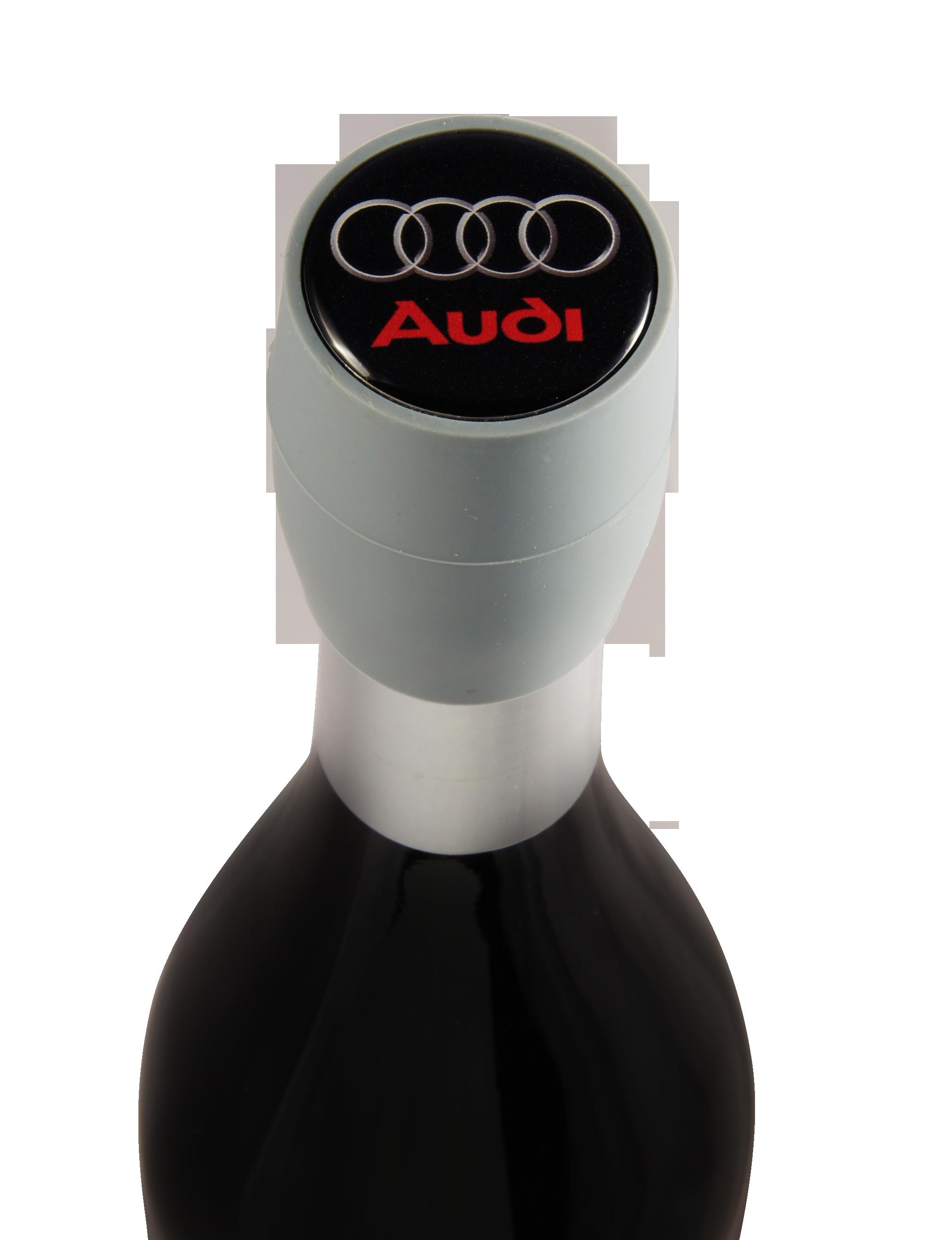 Cap-on-Bottle-Audi-Grey-half_high res PS.png
