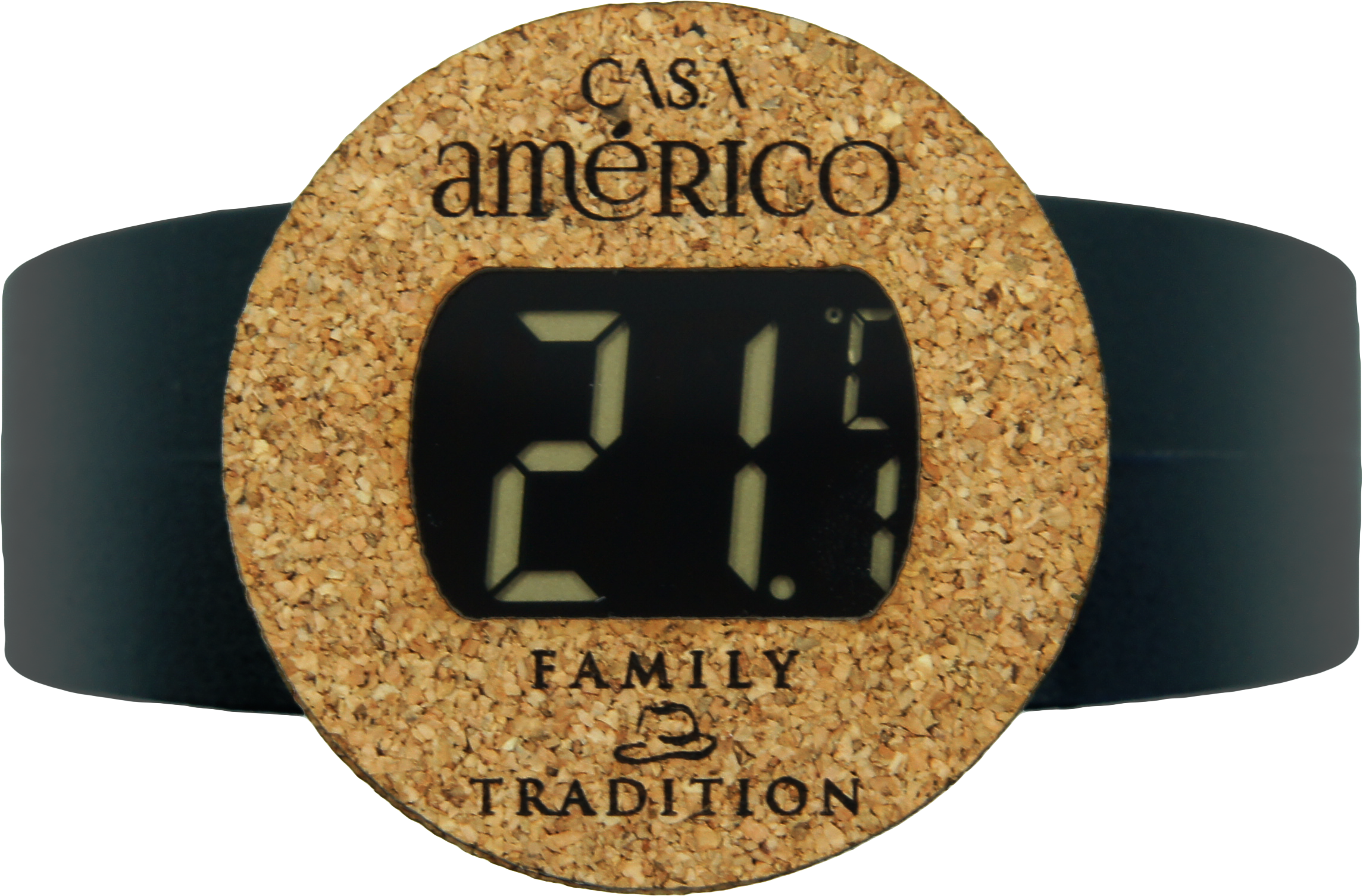 Wine Thermometer - Natural Cork Logo.png