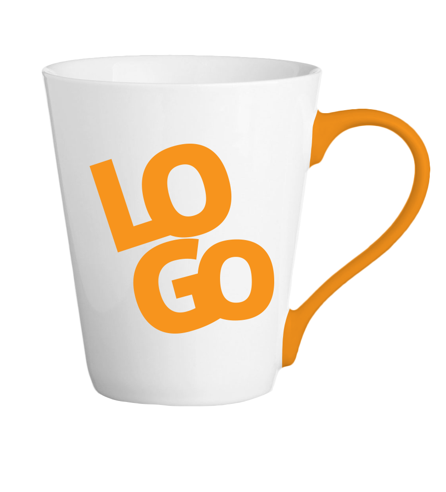 Mug-Handle---orange.png