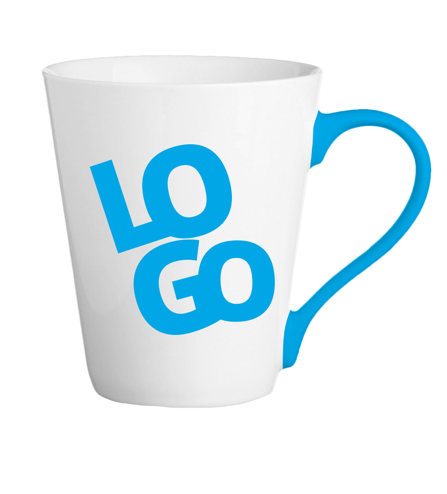 Mug-Handle---blue.png