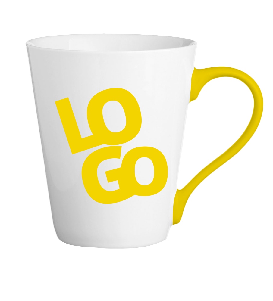 Mug-Handle---Yellow.png