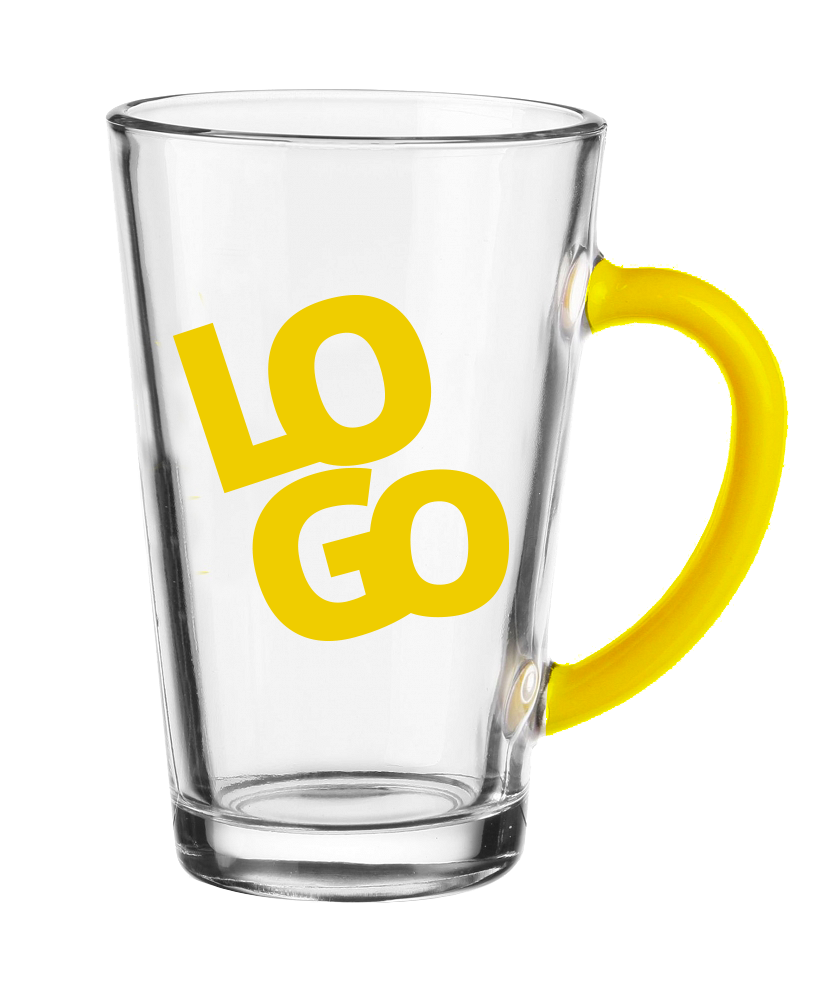 Glass-handle-yellow.png