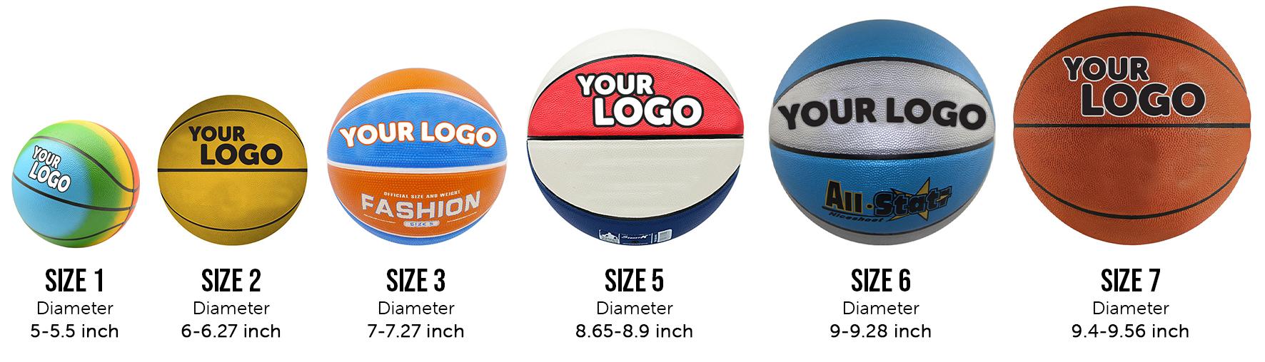 Basketball-Sizes.jpg