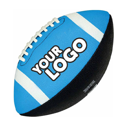 Rugby-Ball.png