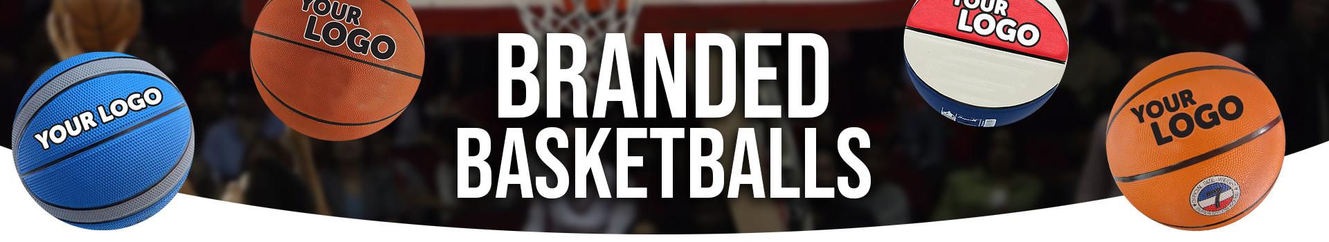 Branded-Basketballs-Header.png