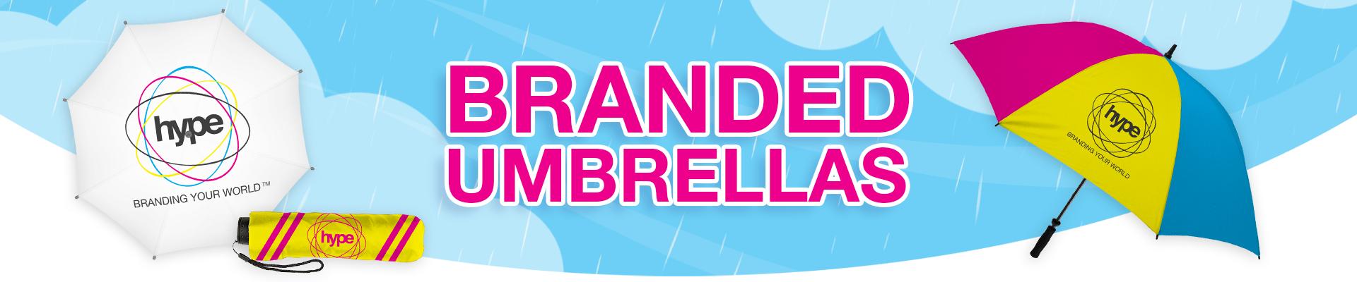 Branded-Umbrellas-Webpage-Banner.png