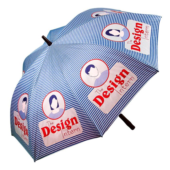 Golf-Umbrella-Images-2.png