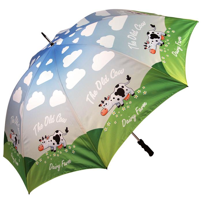 Golf-Umbrella-Images-3.png