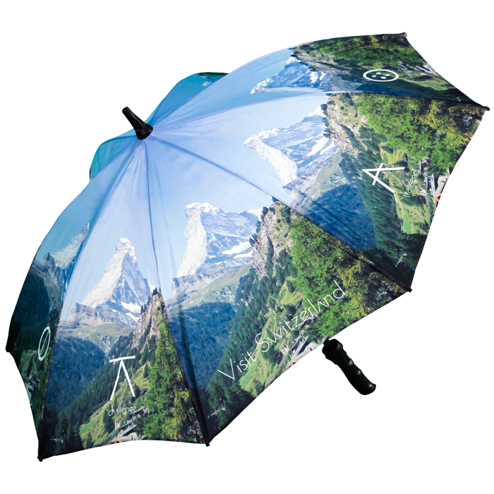 Golf-Umbrella-Images.png