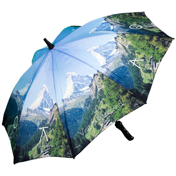 Golf-Umbrella-Images.png