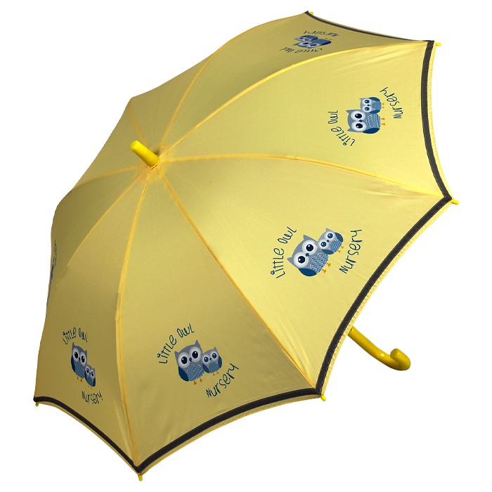 Childrens-Umbrella-Images-2.png