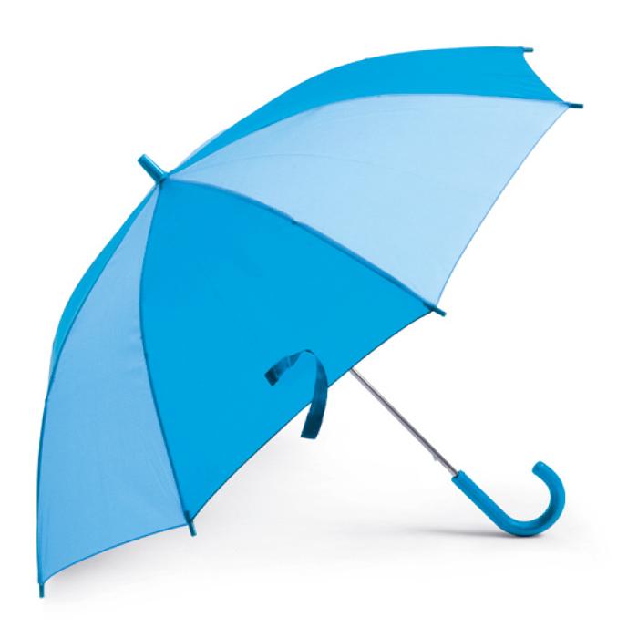 Childrens-Umbrella-Images-4.png