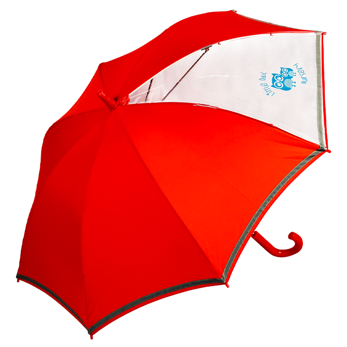 Childrens-Umbrella-Images-3.png