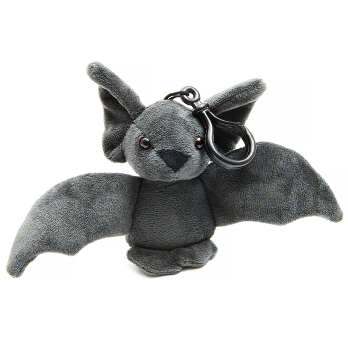 Plush-Product-Images---dungeon-bat-2.png
