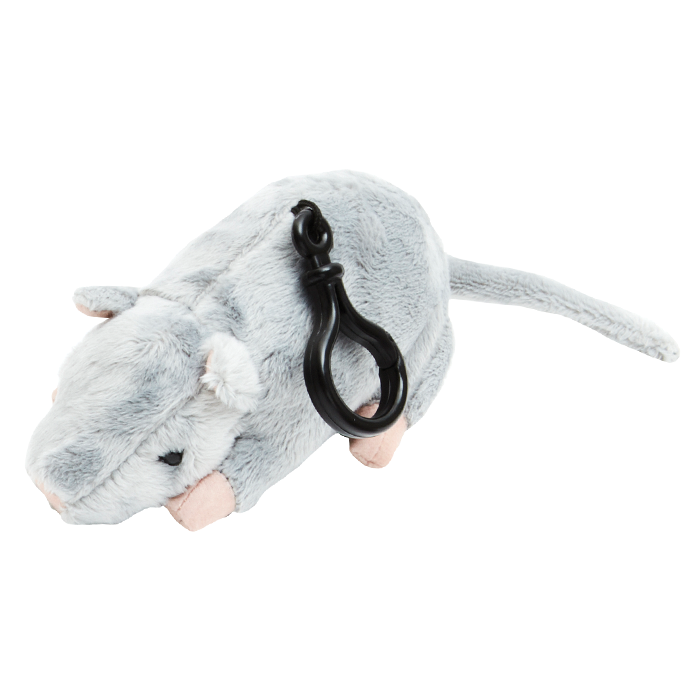 Plush-Product-Images---dungeon-rat-1.png