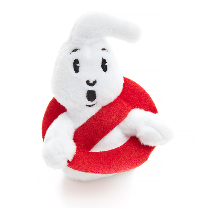 Plush-Product-Images---GB.png