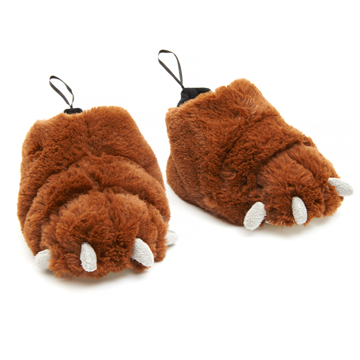 Plush-Product-Images---Guffalo-Slippers-2.png
