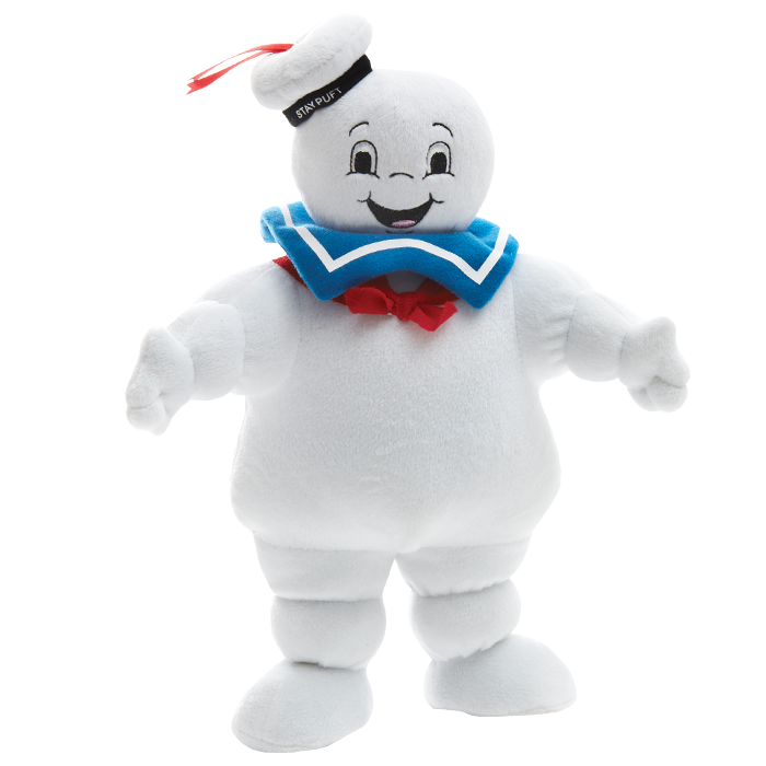 Plush-Product-Images---Puft-1.png