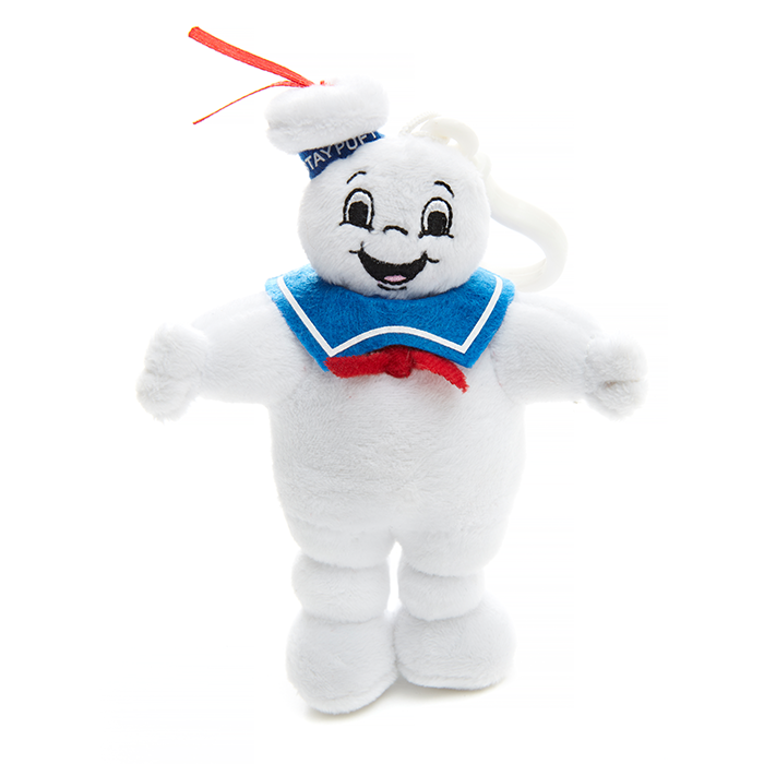 Plush-Product-Images---puft-keyring.png