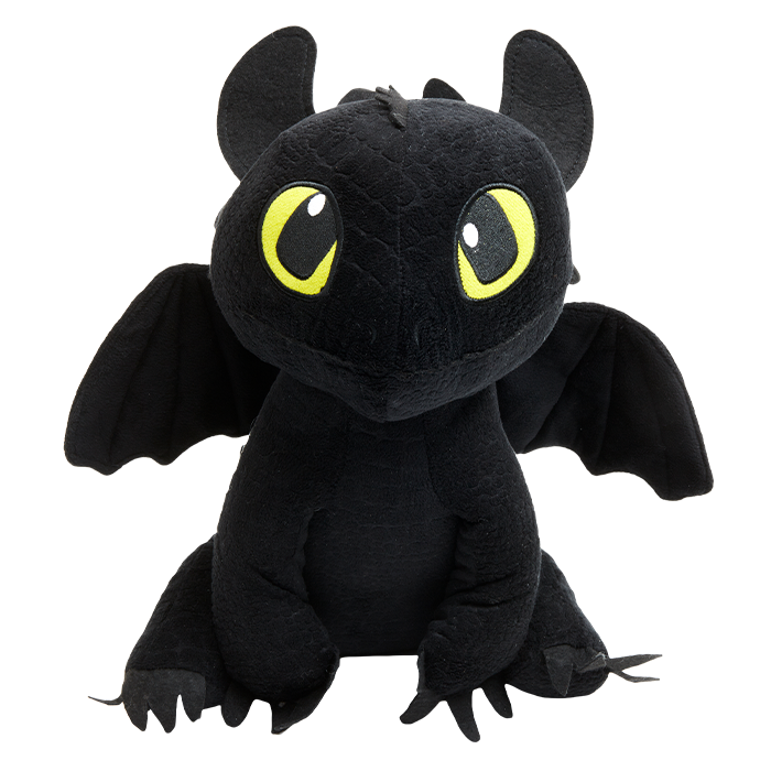 Plush-Product-Images---toothless-1.png