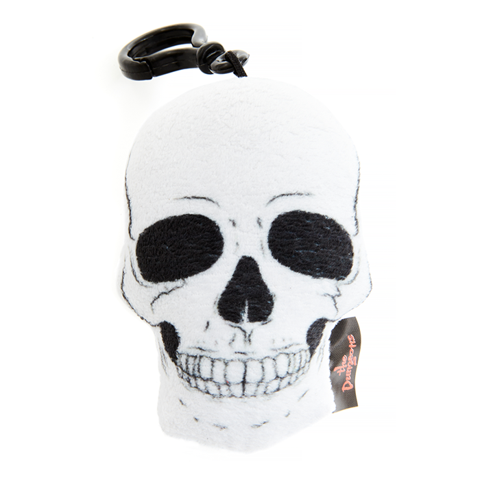 Plush-Product-Images-dungeon-skull.png