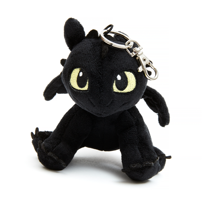 Plush-Product-Images-toothless-keyring.png