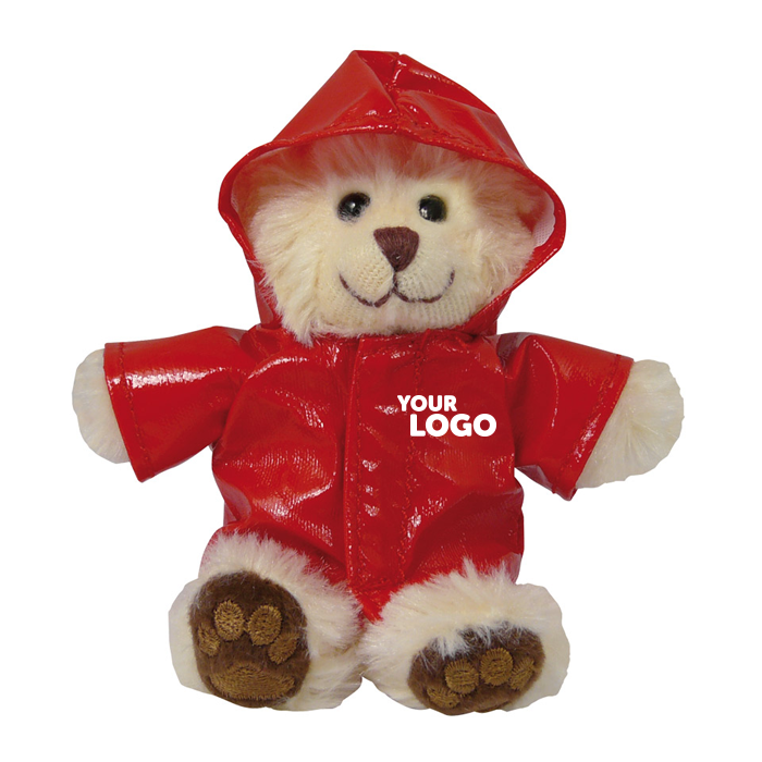 Plush-Product-Images---2.png