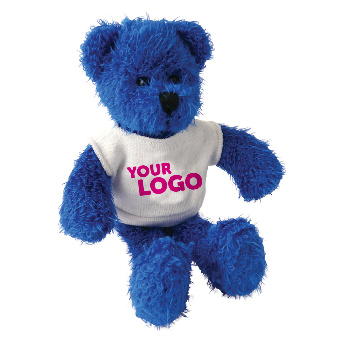 Plush-Product-Images---7.png