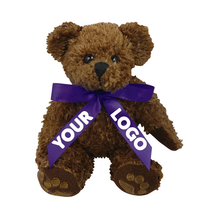 Plush-Product-Images--5.png